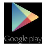 Google Play nie działa? Mamy na to sposób!
