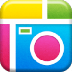 5 najlepszych edytorów zdjęć do tworzenia kolaży na urządzeniu z Androidem