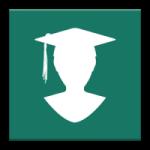 Powrót do szkoły: przydatne aplikacje dla uczniów i studentów