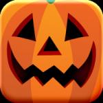 Obrazek wyróżniający dla Halloween 2016