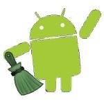 Jak ograniczyć liczbę aplikacji działających w tle na Androidzie