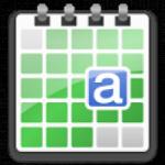 Obrazek wyróżniający dla 5 najlepszych aplikacji z funkcją przypomnienia