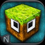 Image 1 5 najlepszych alternatyw dla Minecrafta