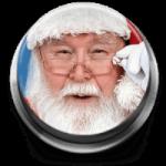 Top 5 świątecznych motywów i dzwonków na Boże Narodzenie