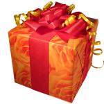 Świąteczne promocje: 5 aplikacji zakupowych, z którymi kupisz najlepsze prezenty!