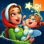 Przerwa świąteczna: aplikacje i gry, które musisz mieć na Boże Narodzenie