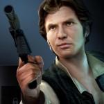 Star Wars™: Force Arena w końcu dostępne na Androida!