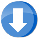 Obrazek dla praktyczne aplikacje, których nie pobierzemy z Google Play
