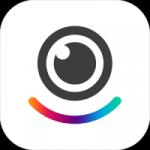 Obrazek wyróżniający dla najlepsze styczniowe aplikacje na Androida takie jak LINE Moments, Friendly for Facebook
