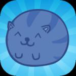 Obrazek wyróżniający dla Najlepsze styczniowe gry na Androida takie jak Sushi Cat, Light