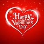 Życzymy pięknych Walentynek! 5 aplikacji, w których się zakochasz