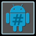 5 narzędzi, które sprawdzą, czy Android jest prawidłowo zrootowany