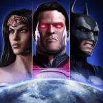 Najlepsze bijatyki na Androida: Shadow Fight 2, Injustice: Gods Among Us, Fighting Tiger – Liberal