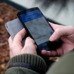 Najlepsza nawigacja i GPS w trybie offline na Androida