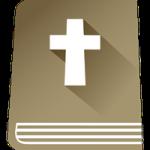 Najlepsze aplikacje na Androida dla Chrześcijan