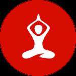 Międzynarodowy Dzień Jogi – 5 najlepszych aplikacji na Androida dla joginów