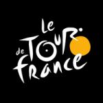 Tour de France 2017: najlepsze aplikacje na Androida do rejestrowania jazdy na rowerze