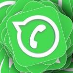 Jak udostępnić lokalizację przez WhatsApp na Androidzie