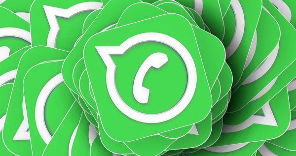 obrazek-wyrozniajacy-whatsapp-wysylanie-wiadomosci-offline