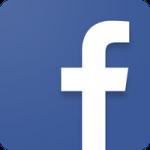 Facebook pomoże Ci znaleźć darmowe Wi-Fi