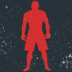 5 najciekawszych aplikacji i gier dla fanów MMA i UFC