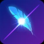 Najlepsze sierpniowe aplikacje na Androida, takie jak Knudge.me – Learn Smartly, LightX Edytor zdjęć