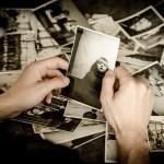 Jak zapisać zdjęcia z WhatsApp i Instagrama do Zdjęć Google
