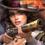 Najlepsze wrześniowe gry na Androida, takie jak Guns of Glory, Homescapes