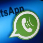 Jak automatycznie ukryć kłopotliwe zdjęcia z WhatsApp