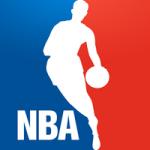 TOP5 aplikacji na Androida, aby nadążyć za NBA 2017/2018