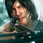 5 najlepszych gier The Walking Dead na Androida