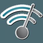 Najlepsze aplikacje do wzmacniania sygnału Wi-Fi, takie jak Wifi Analyzer, WiFi Manager