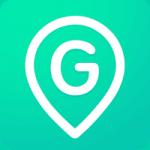 Jak śledzić lokalizację znajomych i rodziny na Androidzie