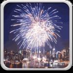 Szczęśliwego Nowego Roku! Najlepsze motywy na Androida na pożegnanie 2017