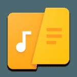 Najlepsze aplikacje na Androida z teksami piosenek: Musixmatch, Genius