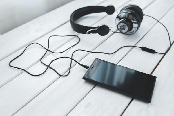 obrazek-najlepsze-aplikacje-android-teksty-piosenek
