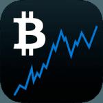 TOP 5 aplikacji bitcoinowych na Androida: Xapo, Bitcoin Wallet