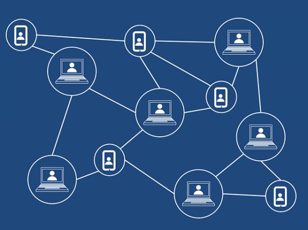 obrazek-aplikacje-portfele-bitcoin-android