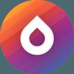Najlepsze styczniowe aplikacje na Androida, takie jak U Launcher Lite, SpotOn