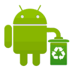 Jak usunąć aplikacje zainstalowane fabrycznie na Androidzie?