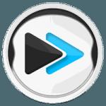 Światowy Dzień Radia: najlepsze aplikacje radiowe na Androida