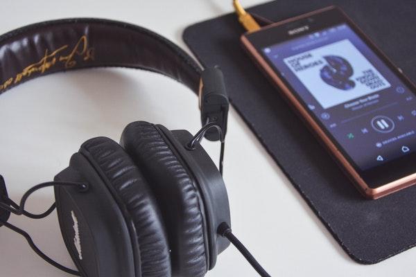 obrazek-najlepsze-aplikacje-radiowe-android