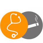 Najlepsze aplikacje, z którymi rzucisz palenie: QuitNow!, Smoke Free