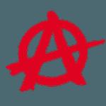 Najlepsze aplikacje na Androida do blokowania reklam: Adblock Fast, Adblock Browser