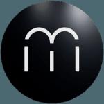 Luty 2018 – Najlepsze aplikacje na Androida: THRIVE, vimage