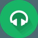 Najlepsze aplikacje na Androida do pobierania muzyki: SONGily, Spotify Music