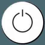 Przerwij uzależnienie od sieci społecznościowych z aplikacjami na Androida