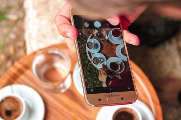obrazek-najlepsze-aplikacje-udostepniaine-zdjec-android