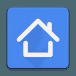 Najlepsze launchery na Androida w 2018: Action Launcher, Microsoft Launcher