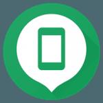 Jak usunąć dane ze zgubionego lub skradzionego Androida